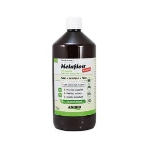 Melaflon Habitat Recharge