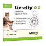 Tic-clip-082020