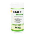 BARF-Junior-complements-alimentaires-croissance-chien-chaton-anibio
