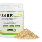 BARF complex 420 g