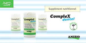 Brochure CompleX dental