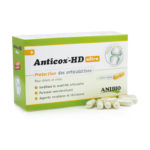 anticox-hd-ultra-anibio