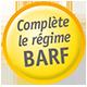 Régime BARF