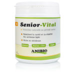 Senior-Vital-Anibio