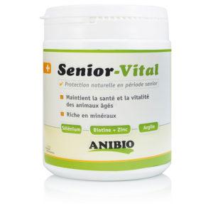 Senior Vital Anibio