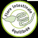 pastille-Probiotic-flore-intestinale-equilibree