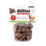 Billini-130g-800