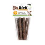 Bioli-800px
