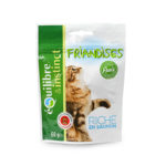 Friandise-chat-Equilibre-Instinct