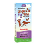 Oligo vital 5 Reproduction 100ml