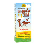 OligoVital-1-Articulation
