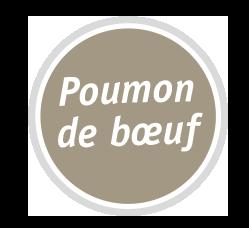 Cubies poumon