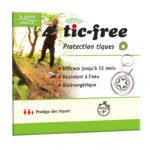 Tic-free-030920-3