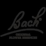 logo_bach_noir